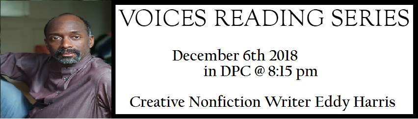 The Voices Readings
