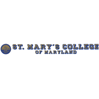 St. Mary's Decal 2X15 Outside Application