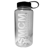 32Oz Nalgene Widemouth