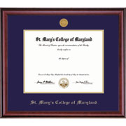Diploma Frame Classic