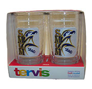 Tervis Tumbler 16Oz 2 Pack