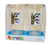 Tervis Tumbler 24Oz 2 Pack