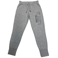 Karen Fleece Jogger