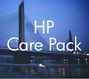 Hp Care '12 3Yr No A/D