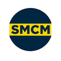 St. Mary's Decal 3X5