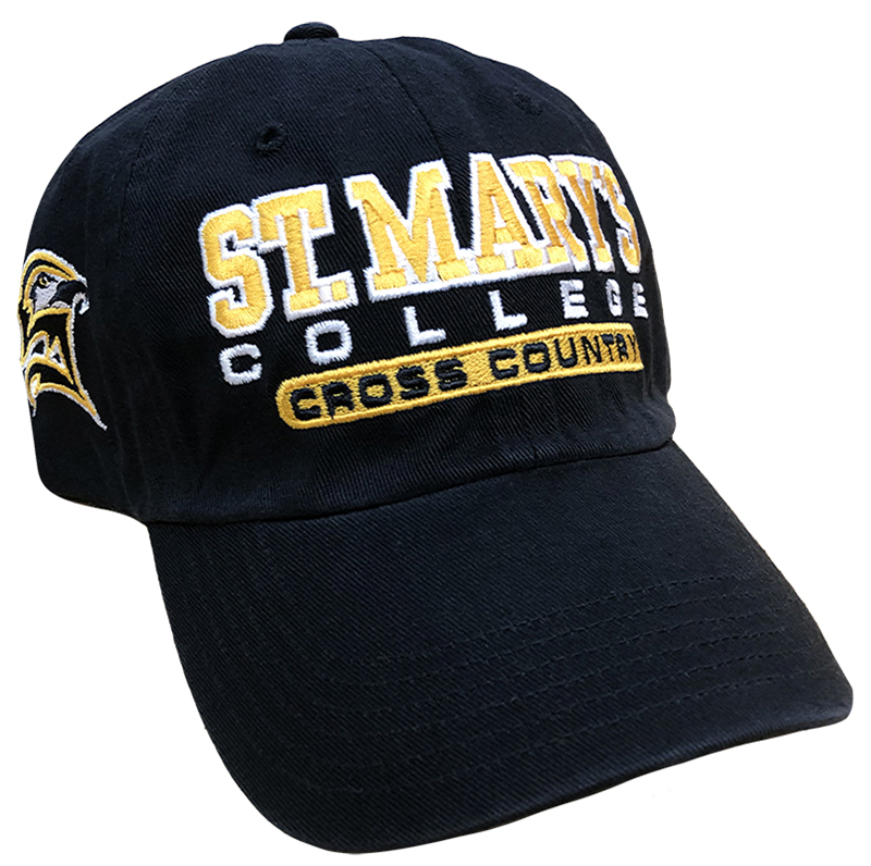 Cross Country Sports Cap