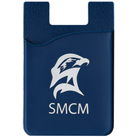 Seahawk Cell Phone Id Holder 1Pkt