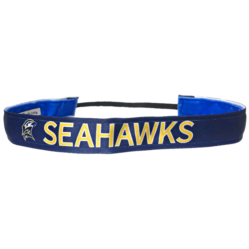 Seahawks Sweaty Band Headband