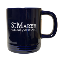 NATIONAL PUBLIC HONORS COLLEGE MUG