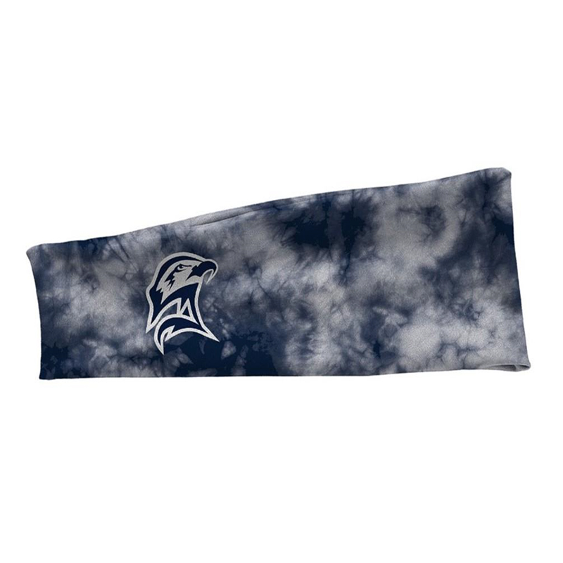 Legacy Headband Cloud