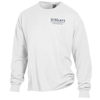 NATIONAL PUBLIC HONORS COLLEGE L/S TEE