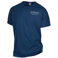 NATIONAL PUBLIC HONORS COLLEGE S/S TEE