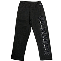 Sidewinder Sweatpants