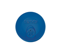 Tervis Travel Lid Blue