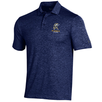 U/A Playoff Polo Navy